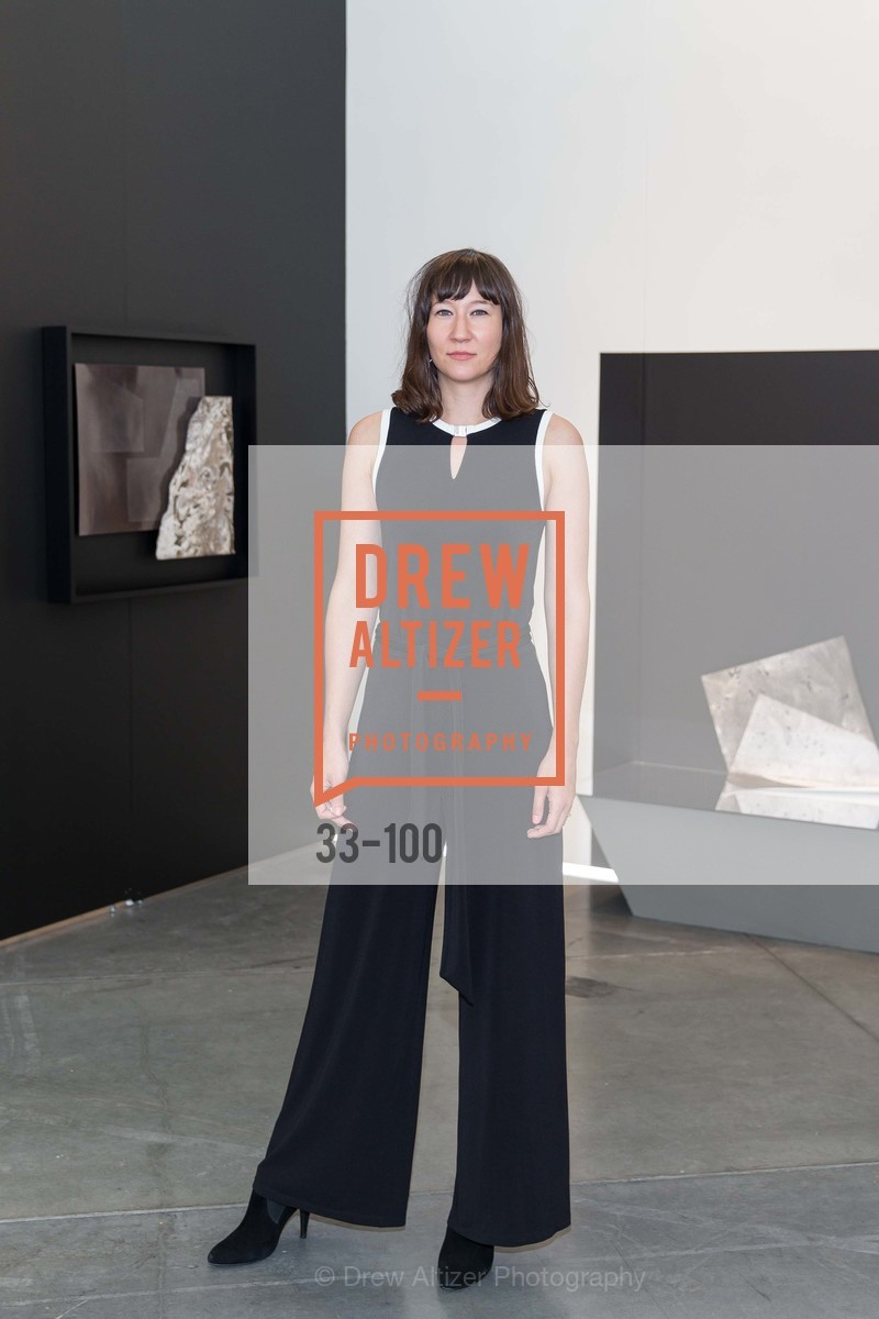 Rachel Bussieres, Gala Vernissage & Varnished The After Party Presented by SFAI, Fort Mason. Pier 2, May 14th, 2015,Drew Altizer, Drew Altizer Photography, full-service agency, private events, San Francisco photographer, photographer california