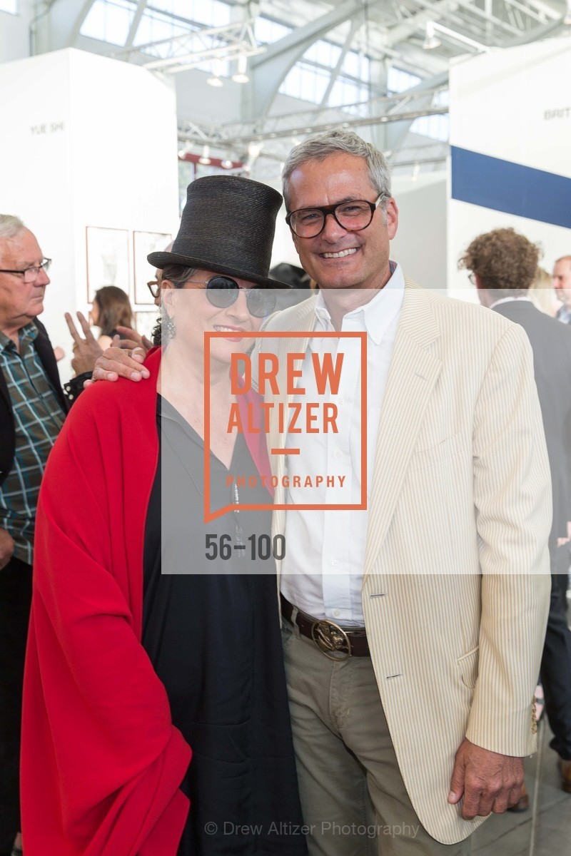 Marta Salas-Porras, Mark Ritchie, Gala Vernissage & Varnished The After Party Presented by SFAI, Fort Mason. Pier 2, May 14th, 2015,Drew Altizer, Drew Altizer Photography, full-service agency, private events, San Francisco photographer, photographer california