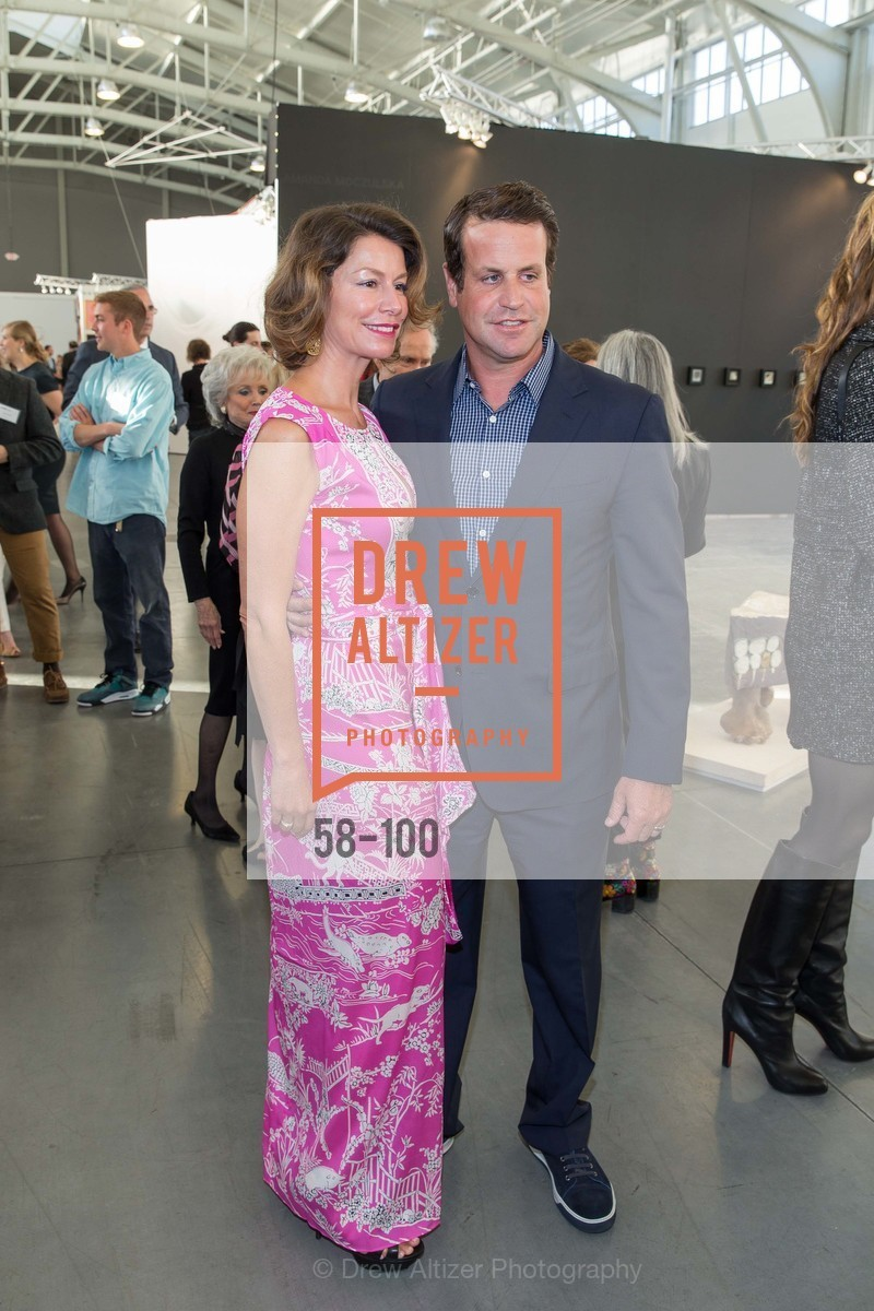 Simone LaCorte, Nick Heldfond, Gala Vernissage & Varnished The After Party Presented by SFAI, Fort Mason. Pier 2, May 14th, 2015,Drew Altizer, Drew Altizer Photography, full-service agency, private events, San Francisco photographer, photographer california
