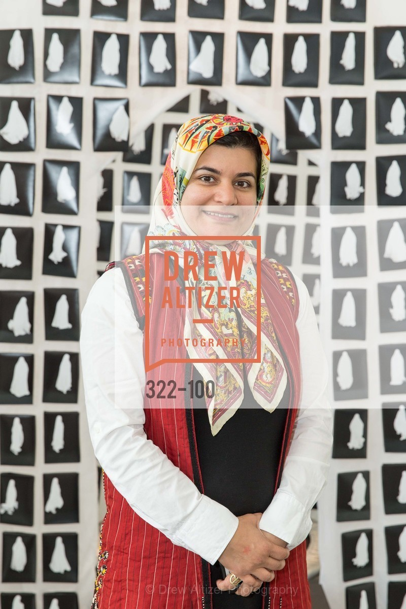 Raheleh Minoosh Zomorodinia, Gala Vernissage & Varnished The After Party Presented by SFAI, Fort Mason. Pier 2, May 14th, 2015,Drew Altizer, Drew Altizer Photography, full-service agency, private events, San Francisco photographer, photographer california