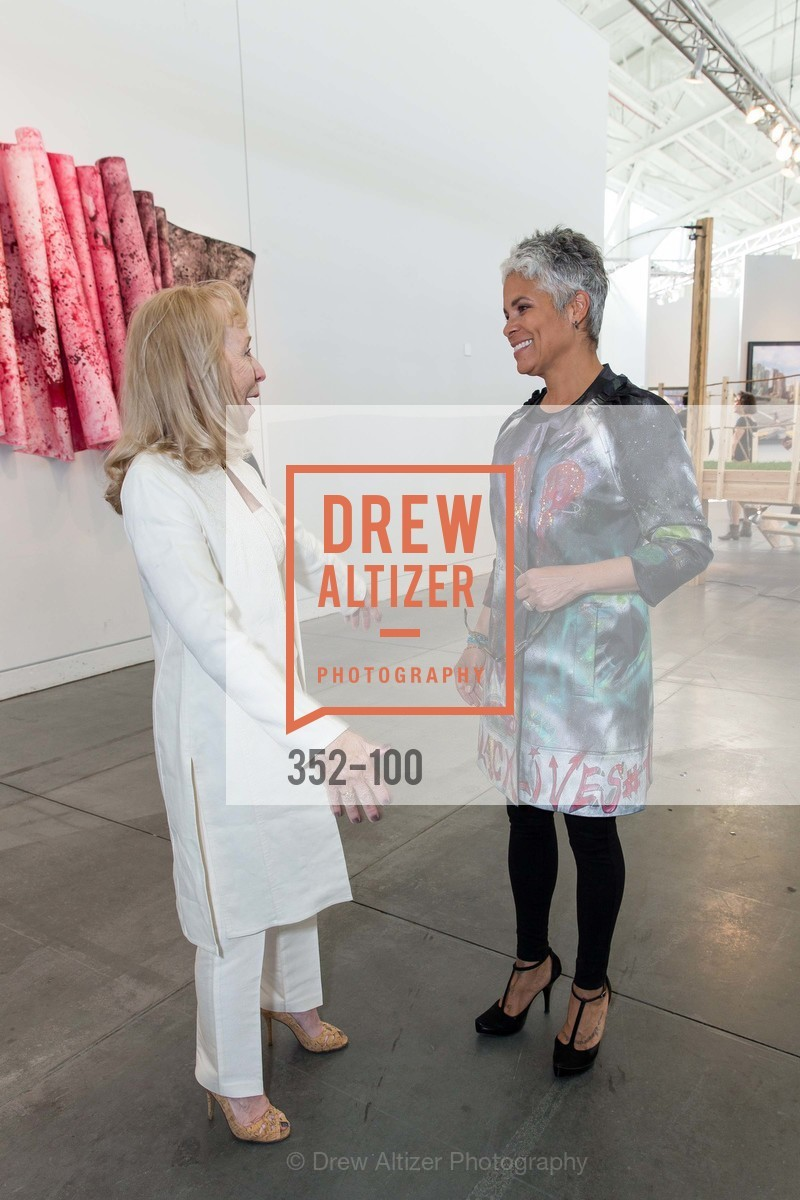 Cynthia Plevin, Dana King, Gala Vernissage & Varnished The After Party Presented by SFAI, Fort Mason. Pier 2, May 14th, 2015,Drew Altizer, Drew Altizer Photography, full-service agency, private events, San Francisco photographer, photographer california