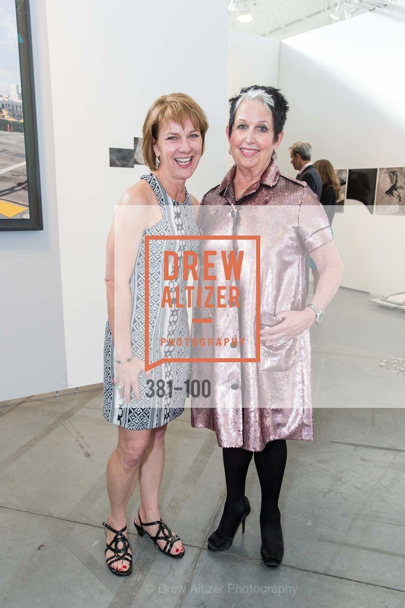 Lee Gregory, Karen Kubin, Gala Vernissage & Varnished The After Party Presented by SFAI, Fort Mason. Pier 2, May 14th, 2015,Drew Altizer, Drew Altizer Photography, full-service agency, private events, San Francisco photographer, photographer california
