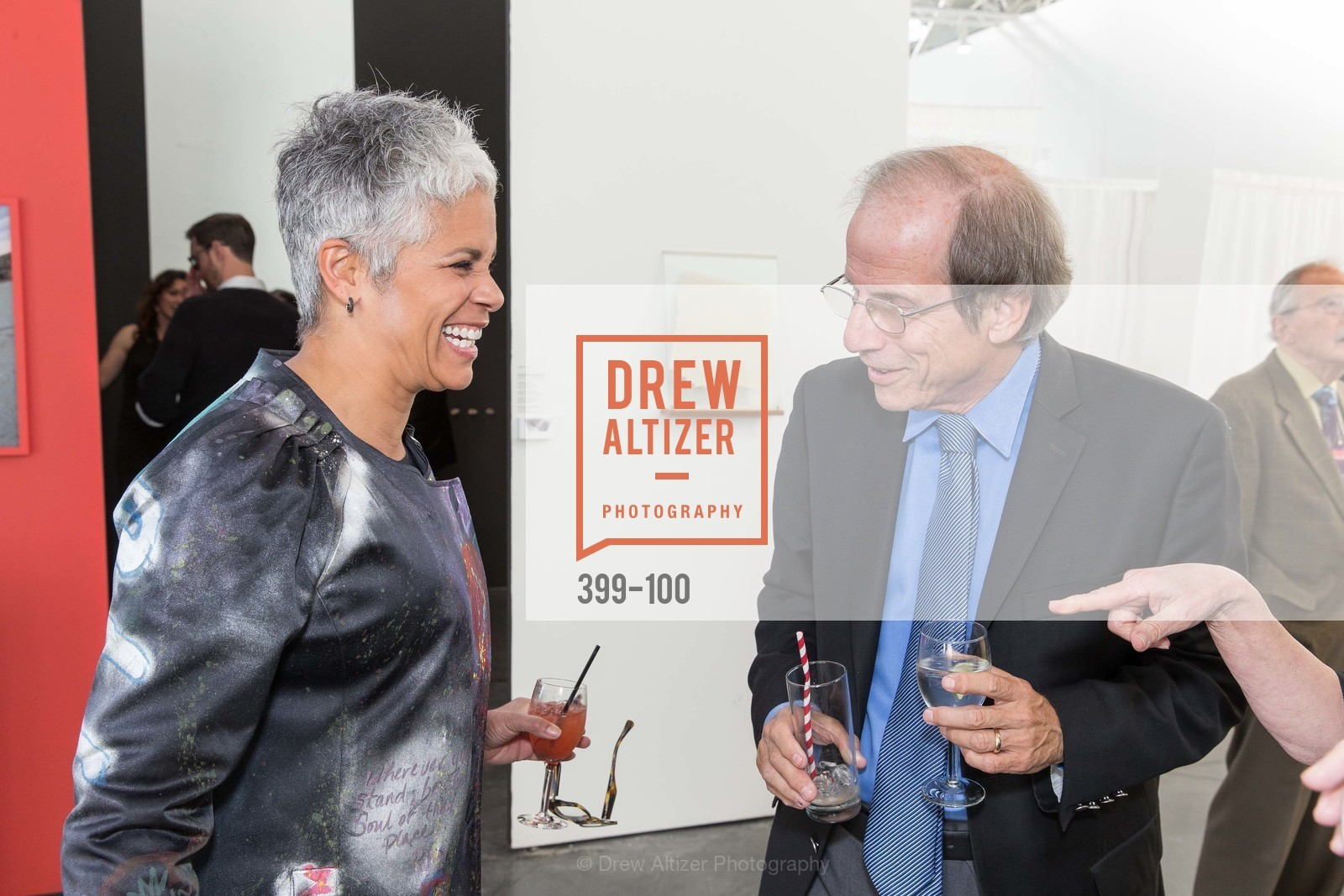 Dana King, Michael Krasny, Gala Vernissage & Varnished The After Party Presented by SFAI, Fort Mason. Pier 2, May 14th, 2015,Drew Altizer, Drew Altizer Photography, full-service agency, private events, San Francisco photographer, photographer california