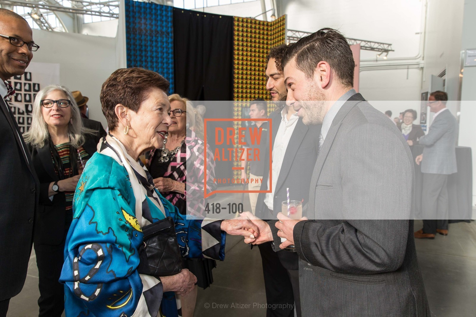 Cissie Swig, Adam Swig, Gala Vernissage & Varnished The After Party Presented by SFAI, Fort Mason. Pier 2, May 14th, 2015,Drew Altizer, Drew Altizer Photography, full-service agency, private events, San Francisco photographer, photographer california