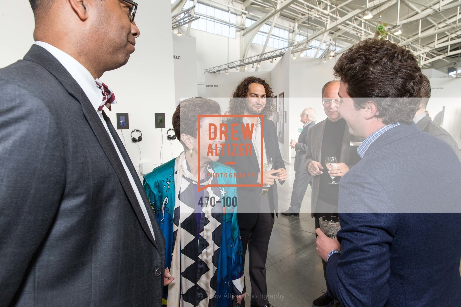 Scott Sillers, Cissie Swig, Gala Vernissage & Varnished The After Party Presented by SFAI, Fort Mason. Pier 2, May 14th, 2015,Drew Altizer, Drew Altizer Photography, full-service agency, private events, San Francisco photographer, photographer california