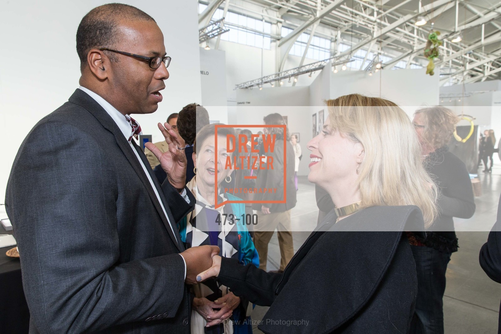 Scott Sillers, Cissie Swig, Tiffany Shlain, Gala Vernissage & Varnished The After Party Presented by SFAI, Fort Mason. Pier 2, May 14th, 2015,Drew Altizer, Drew Altizer Photography, full-service agency, private events, San Francisco photographer, photographer california