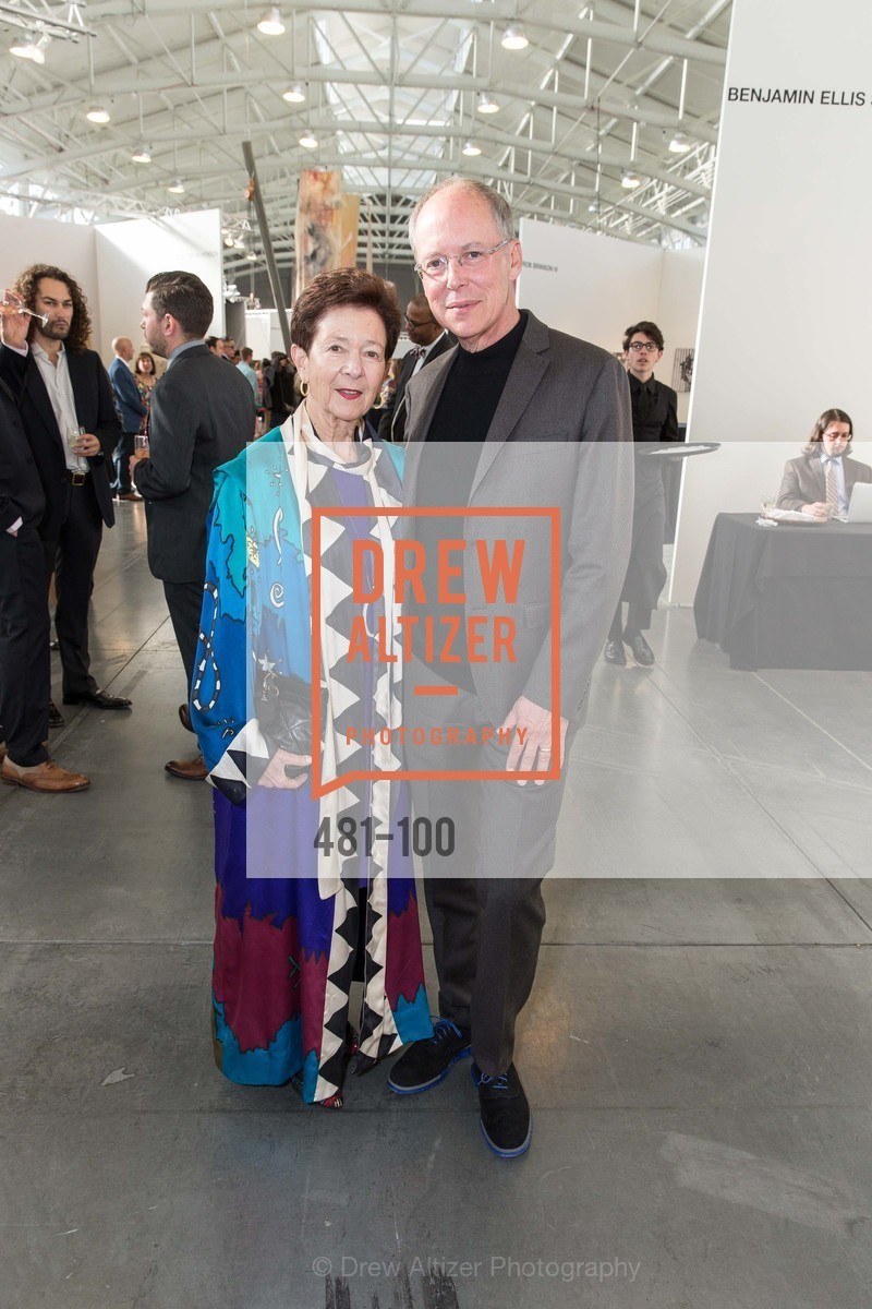 Cissie Swig, Charles Desmarais, Gala Vernissage & Varnished The After Party Presented by SFAI, Fort Mason. Pier 2, May 14th, 2015,Drew Altizer, Drew Altizer Photography, full-service agency, private events, San Francisco photographer, photographer california