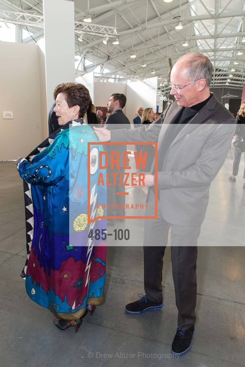 Cissie Swig, Charles Desmarais, Gala Vernissage & Varnished The After Party Presented by SFAI, Fort Mason. Pier 2, May 14th, 2015,Drew Altizer, Drew Altizer Photography, full-service event agency, private events, San Francisco photographer, photographer California