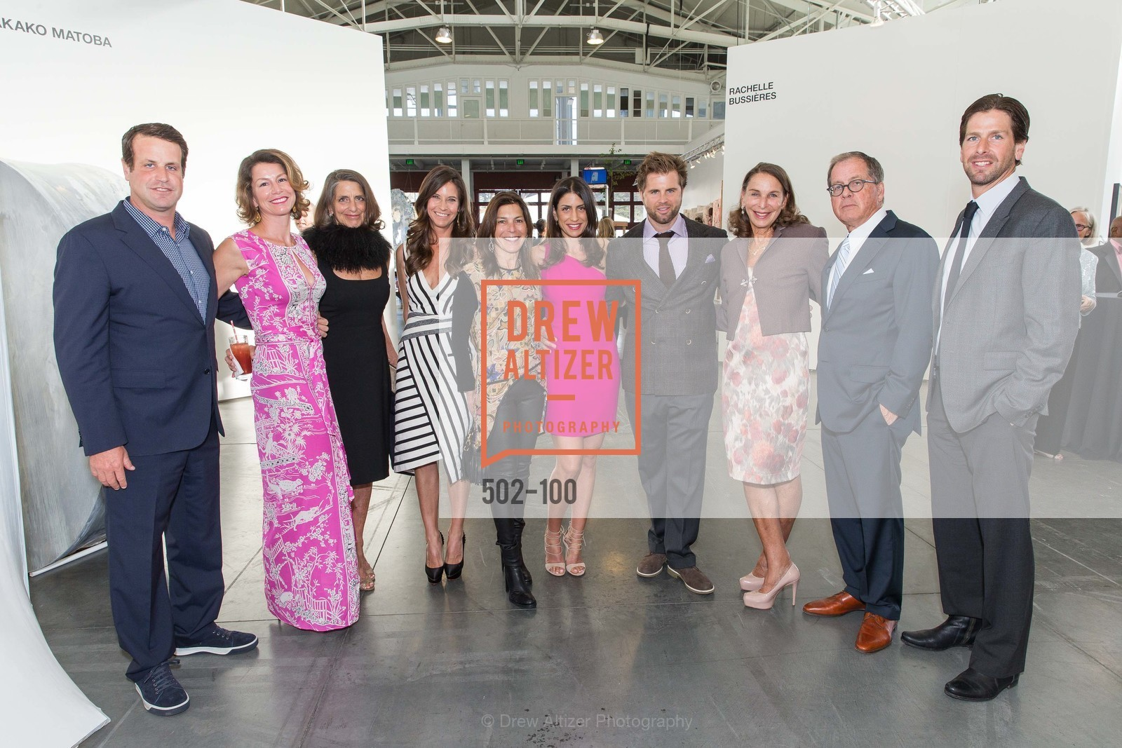 Nick Heldfond, Simone LaCorte, Sari Swig, Susan Swig, Liza Cannata, Joey Cannata, Gala Vernissage & Varnished The After Party Presented by SFAI, Fort Mason. Pier 2, May 14th, 2015,Drew Altizer, Drew Altizer Photography, full-service agency, private events, San Francisco photographer, photographer california