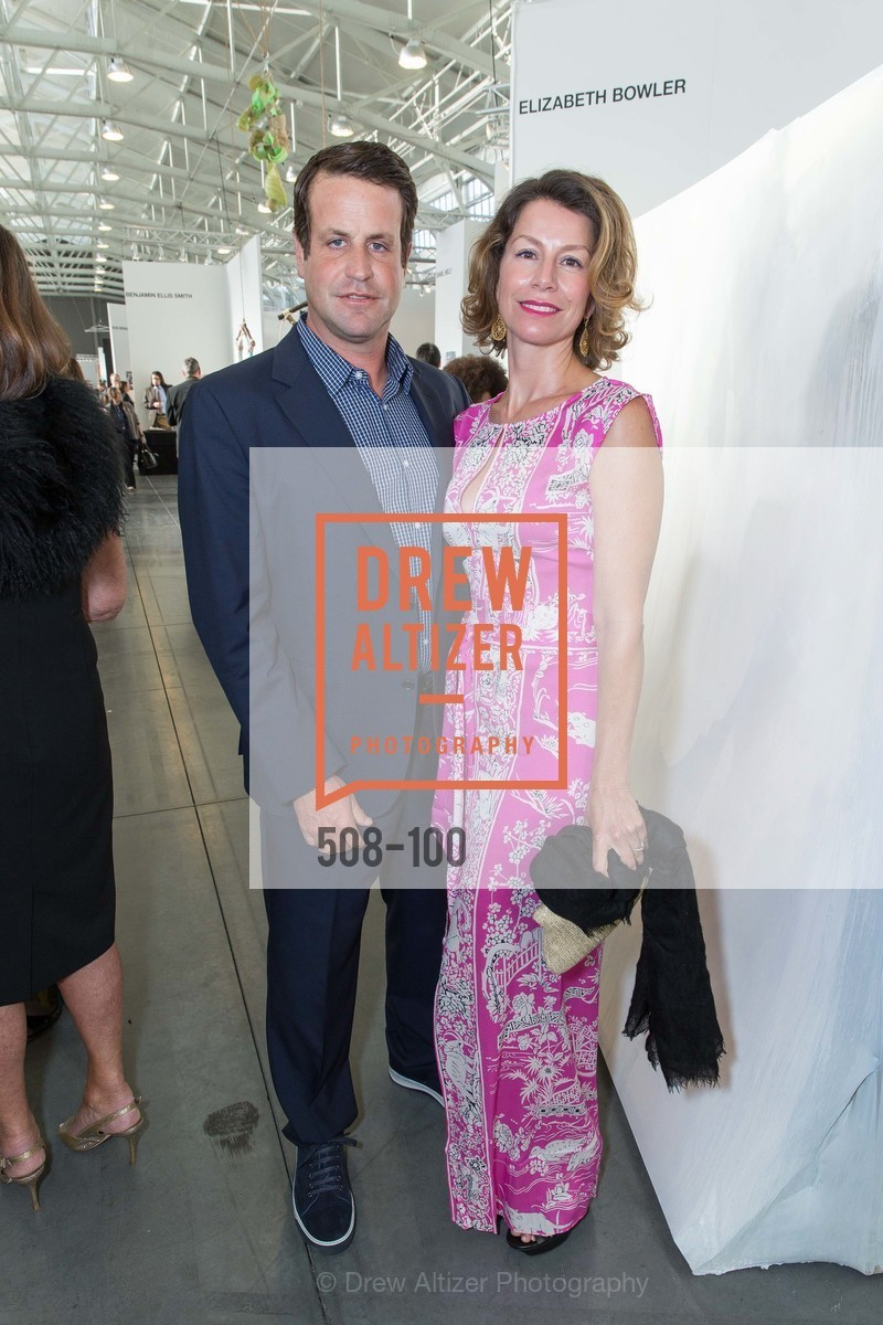 Nick Heldfond, Simone LaCorte, Gala Vernissage & Varnished The After Party Presented by SFAI, Fort Mason. Pier 2, May 14th, 2015,Drew Altizer, Drew Altizer Photography, full-service agency, private events, San Francisco photographer, photographer california