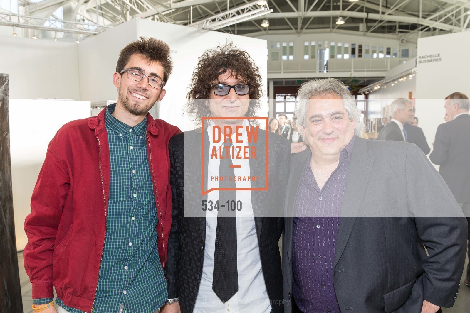 Bailey Coppola, Venriz, Mike Gendimenico, Gala Vernissage & Varnished The After Party Presented by SFAI, Fort Mason. Pier 2, May 14th, 2015,Drew Altizer, Drew Altizer Photography, full-service agency, private events, San Francisco photographer, photographer california