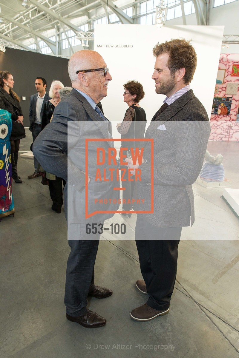 Wilkes Bashford, Joey Cannata, Gala Vernissage & Varnished The After Party Presented by SFAI, Fort Mason. Pier 2, May 14th, 2015,Drew Altizer, Drew Altizer Photography, full-service event agency, private events, San Francisco photographer, photographer California