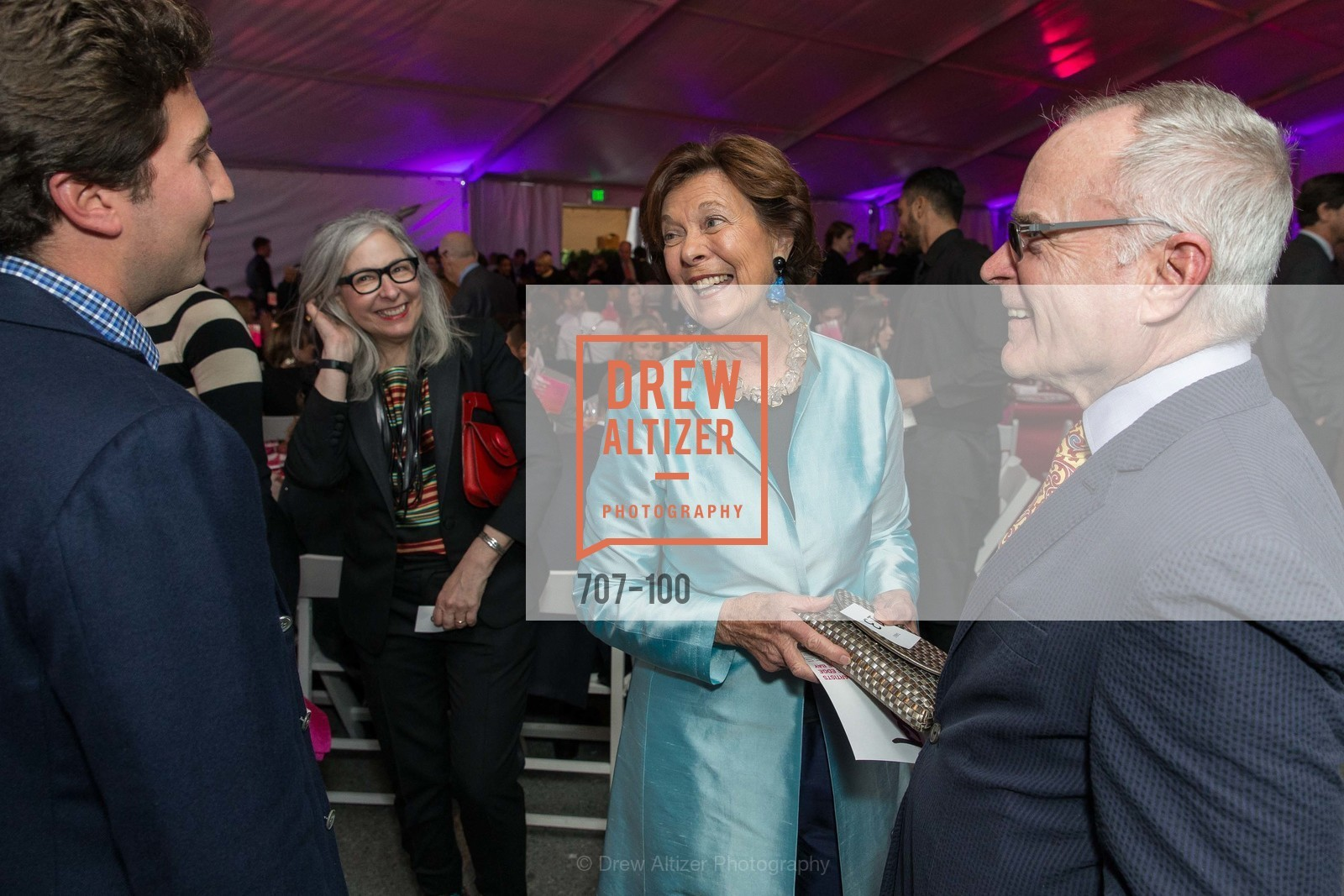 Matthew Goldman, Mary Robinson, Andrew Belschner, Gala Vernissage & Varnished The After Party Presented by SFAI, Fort Mason. Pier 2, May 14th, 2015,Drew Altizer, Drew Altizer Photography, full-service agency, private events, San Francisco photographer, photographer california