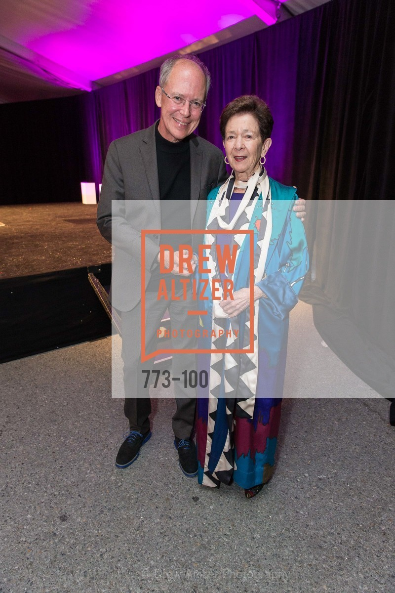 Charles Desmarais, Cissie Swig, Gala Vernissage & Varnished The After Party Presented by SFAI, Fort Mason. Pier 2, May 14th, 2015,Drew Altizer, Drew Altizer Photography, full-service agency, private events, San Francisco photographer, photographer california