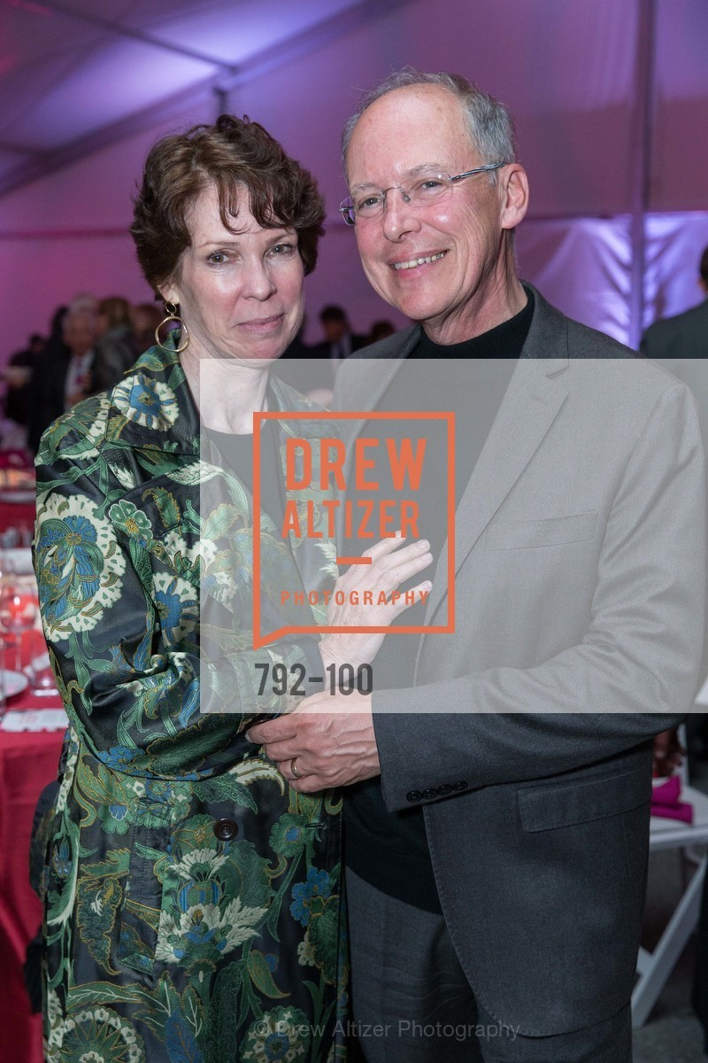 Kitty Morgan, Charles Desmarais, Gala Vernissage & Varnished The After Party Presented by SFAI, Fort Mason. Pier 2, May 14th, 2015,Drew Altizer, Drew Altizer Photography, full-service agency, private events, San Francisco photographer, photographer california