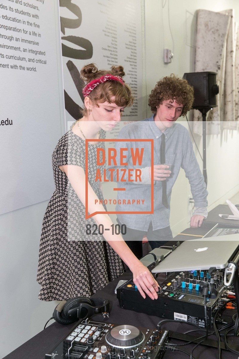 Performance, Gala Vernissage & Varnished The After Party Presented by SFAI, Fort Mason. Pier 2, May 14th, 2015,Drew Altizer, Drew Altizer Photography, full-service agency, private events, San Francisco photographer, photographer california