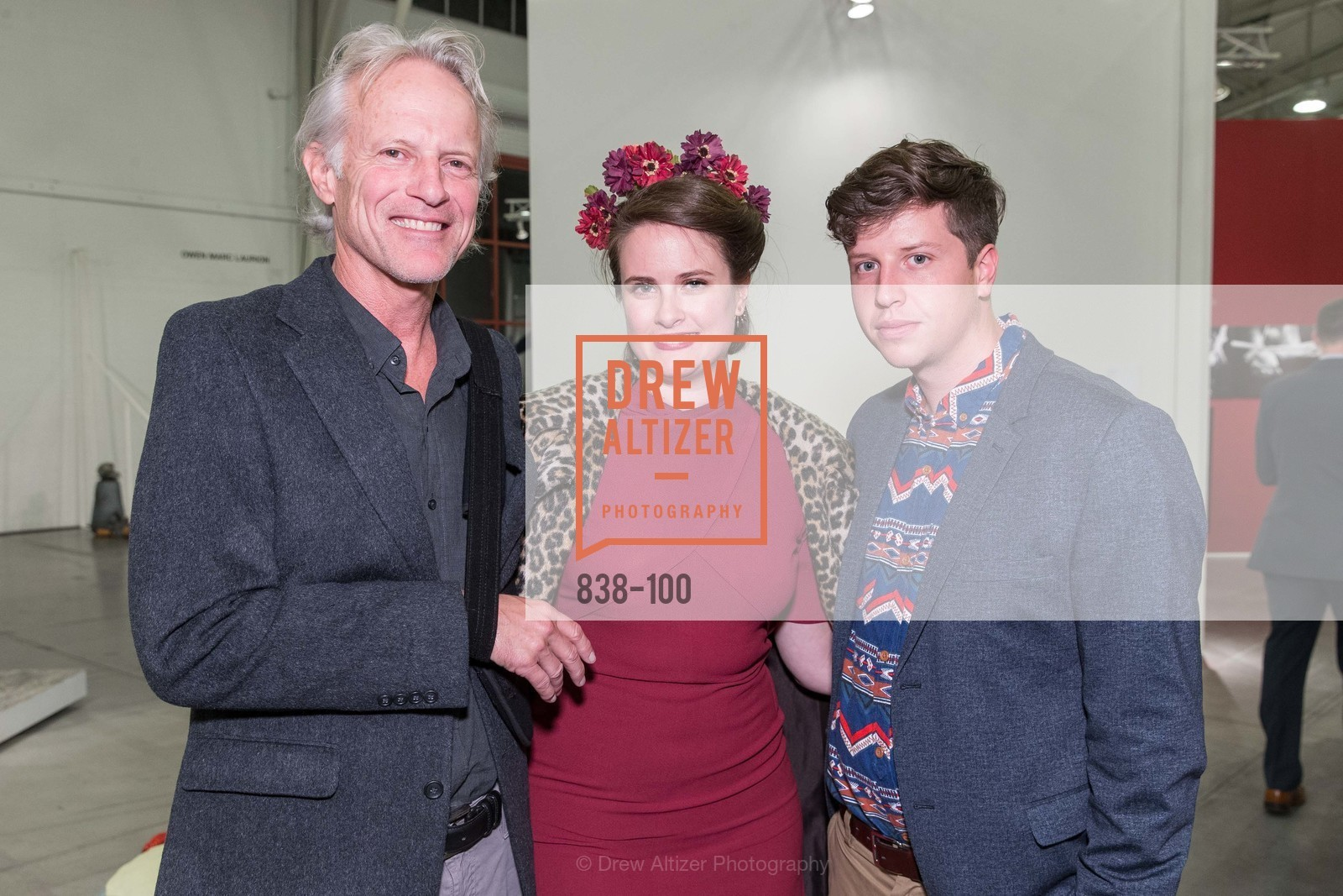 John Hood, Kelsey Shell, Zach Goldstein, Gala Vernissage & Varnished The After Party Presented by SFAI, Fort Mason. Pier 2, May 14th, 2015,Drew Altizer, Drew Altizer Photography, full-service event agency, private events, San Francisco photographer, photographer California