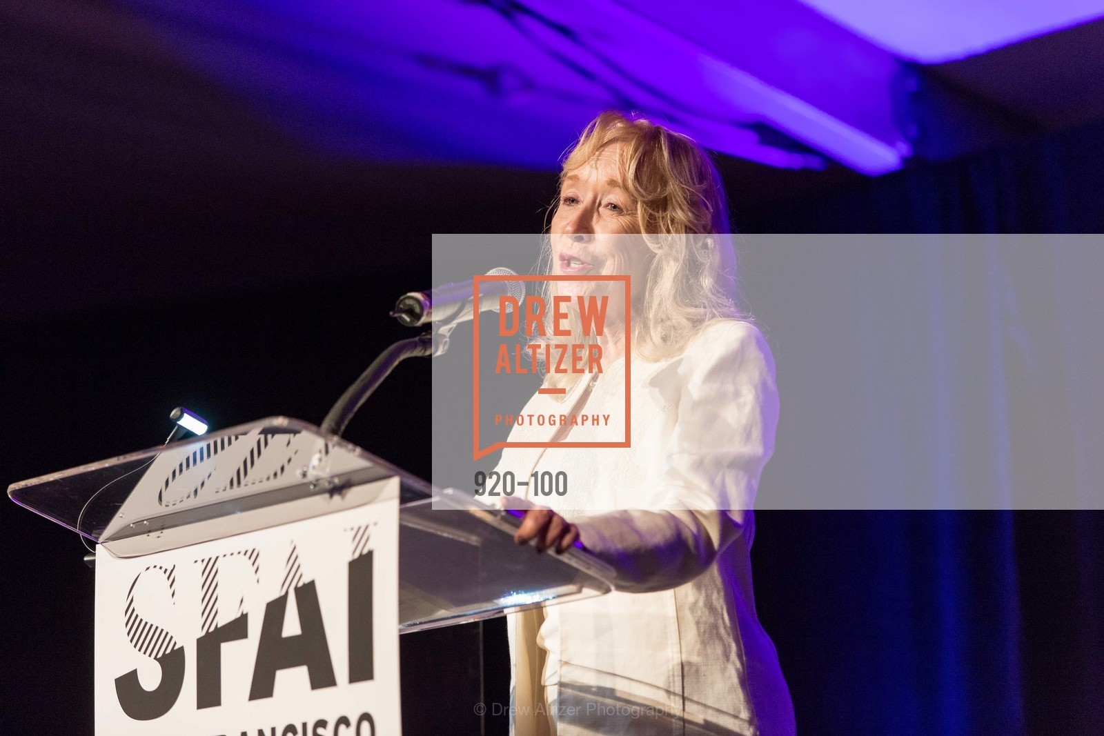 Cynthia Plevin, Gala Vernissage & Varnished The After Party Presented by SFAI, Fort Mason. Pier 2, May 14th, 2015,Drew Altizer, Drew Altizer Photography, full-service agency, private events, San Francisco photographer, photographer california