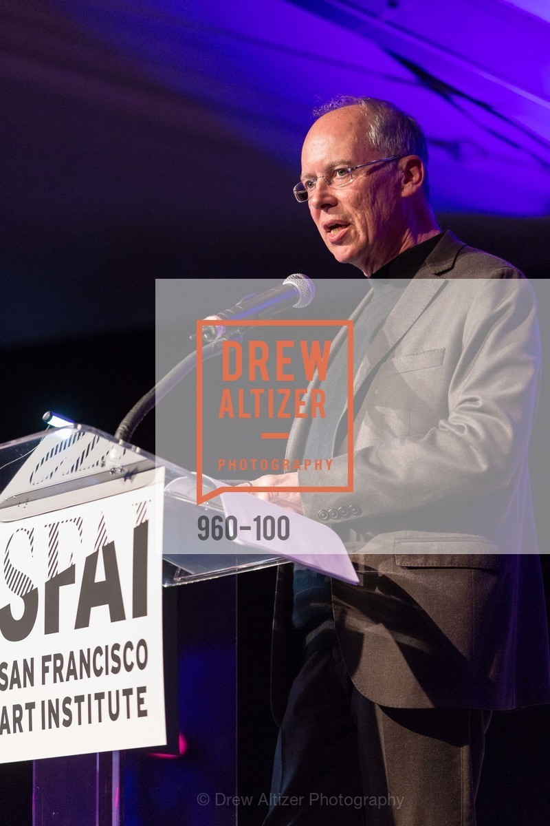 Charles Desmarais, Gala Vernissage & Varnished The After Party Presented by SFAI, Fort Mason. Pier 2, May 14th, 2015,Drew Altizer, Drew Altizer Photography, full-service agency, private events, San Francisco photographer, photographer california