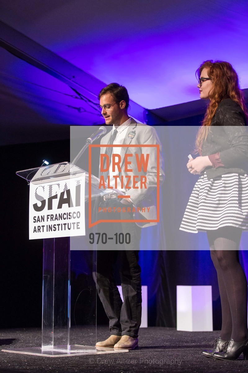 Juan Pablo Pacheco, Amanda Shields, Gala Vernissage & Varnished The After Party Presented by SFAI, Fort Mason. Pier 2, May 14th, 2015,Drew Altizer, Drew Altizer Photography, full-service event agency, private events, San Francisco photographer, photographer California