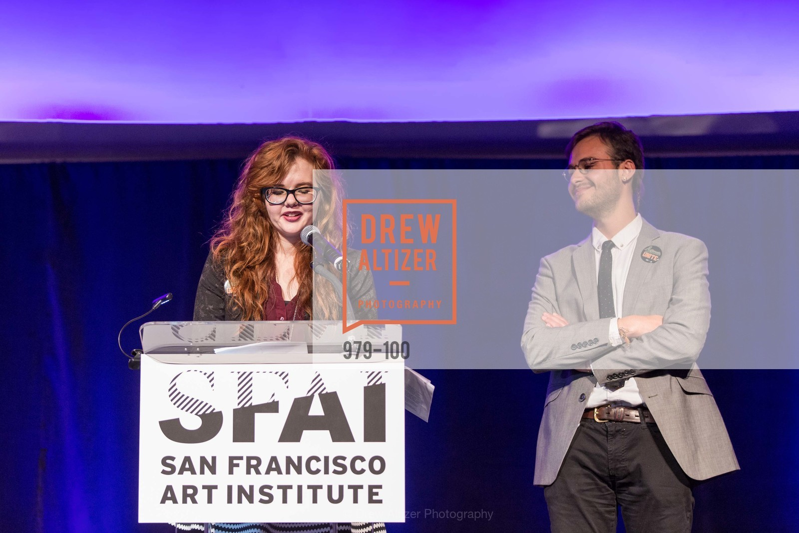 Amanda Shields, Juan Pablo Pacheco, Gala Vernissage & Varnished The After Party Presented by SFAI, Fort Mason. Pier 2, May 14th, 2015,Drew Altizer, Drew Altizer Photography, full-service agency, private events, San Francisco photographer, photographer california