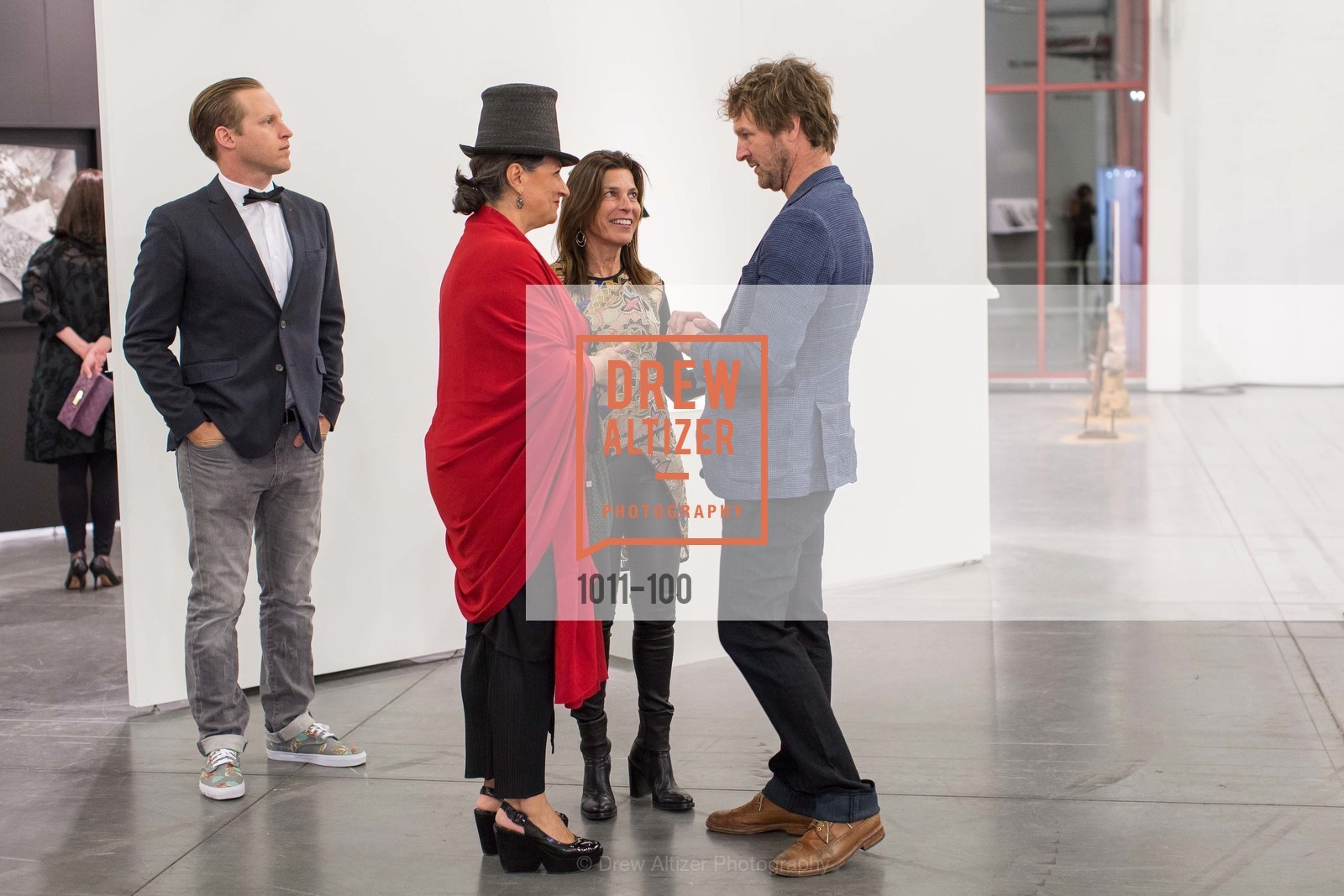 Marta Salas-Porras, Susan Swig, Gala Vernissage & Varnished The After Party Presented by SFAI, Fort Mason. Pier 2, May 14th, 2015,Drew Altizer, Drew Altizer Photography, full-service agency, private events, San Francisco photographer, photographer california