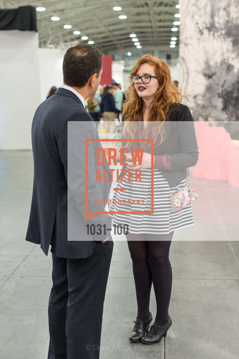 Amanda Shields, Gala Vernissage & Varnished The After Party Presented by SFAI, Fort Mason. Pier 2, May 14th, 2015,Drew Altizer, Drew Altizer Photography, full-service agency, private events, San Francisco photographer, photographer california