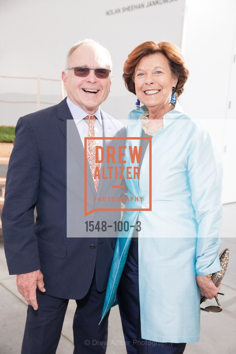 Andrew Belschner, Mary Robinson, Gala Vernissage & Varnished The After Party Presented by SFAI, Fort Mason. Pier 2, May 14th, 2015
