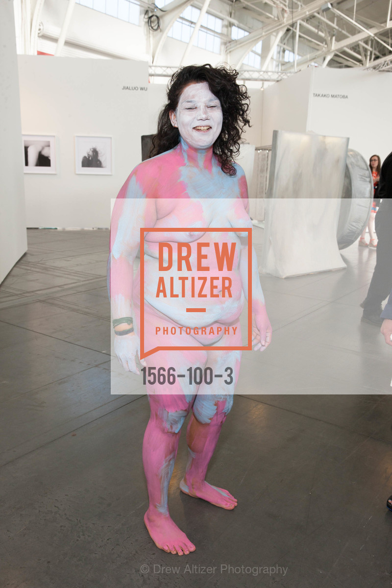 Iliana Tejada, Gala Vernissage & Varnished The After Party Presented by SFAI, Fort Mason. Pier 2, May 14th, 2015,Drew Altizer, Drew Altizer Photography, full-service agency, private events, San Francisco photographer, photographer california