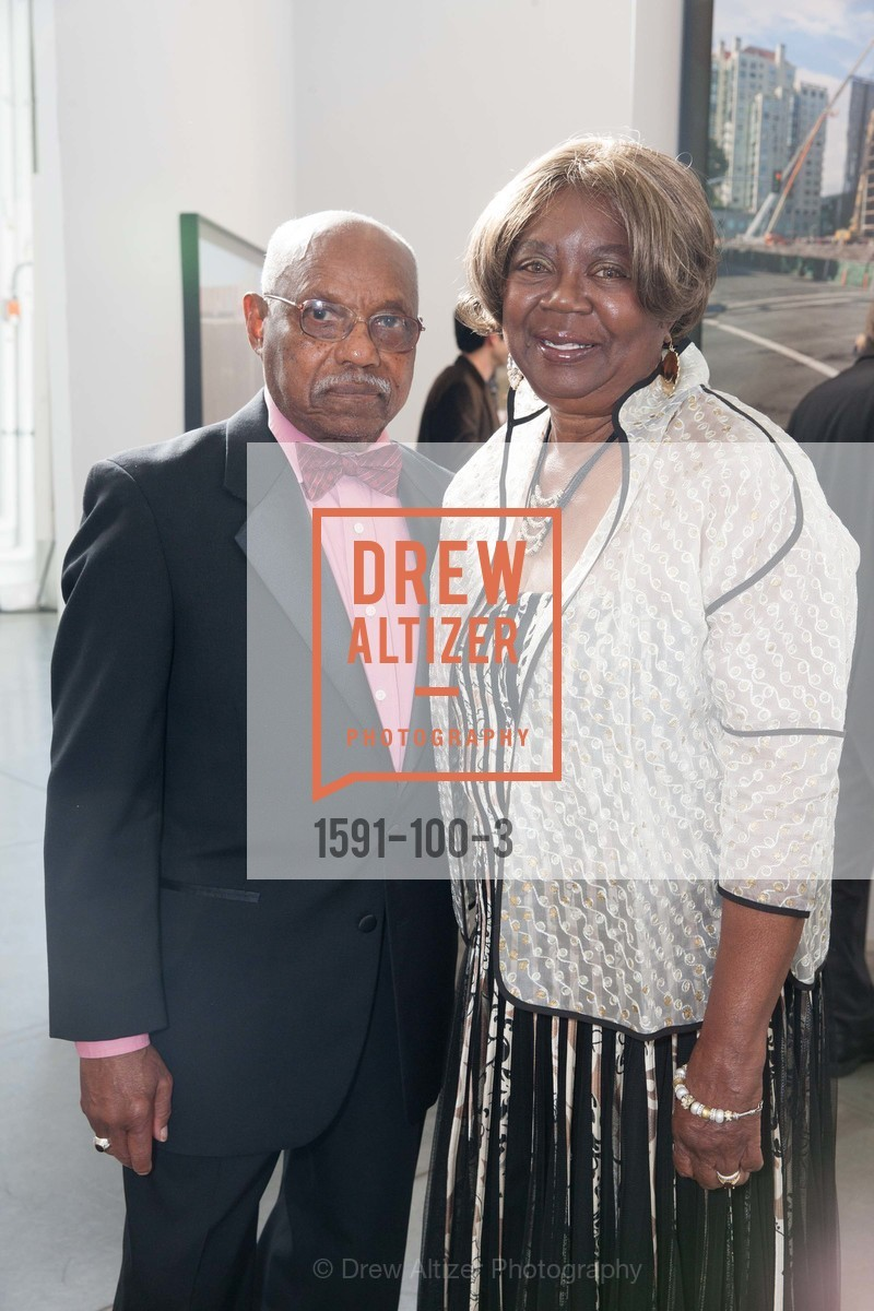 David Johnson, Jackie Johnson, Gala Vernissage & Varnished The After Party Presented by SFAI, Fort Mason. Pier 2, May 14th, 2015,Drew Altizer, Drew Altizer Photography, full-service agency, private events, San Francisco photographer, photographer california