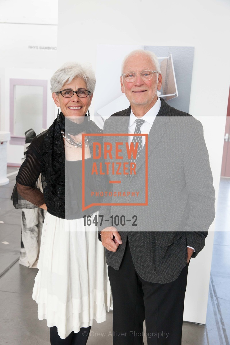 Jillian Vadinsky, Allan Vadinsky, Gala Vernissage & Varnished The After Party Presented by SFAI, Fort Mason. Pier 2, May 14th, 2015,Drew Altizer, Drew Altizer Photography, full-service agency, private events, San Francisco photographer, photographer california
