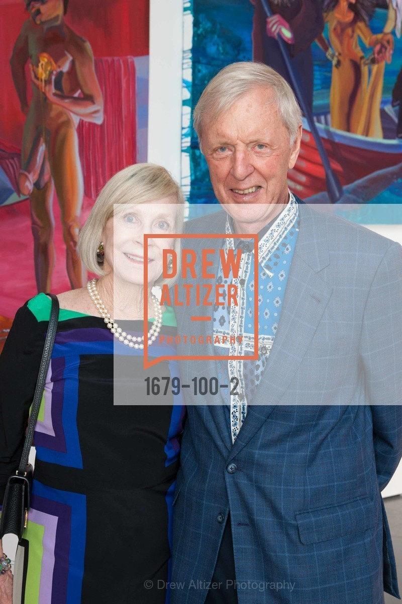 Pepper Jackson, Michael Jackson, Gala Vernissage & Varnished The After Party Presented by SFAI, Fort Mason. Pier 2, May 14th, 2015,Drew Altizer, Drew Altizer Photography, full-service agency, private events, San Francisco photographer, photographer california