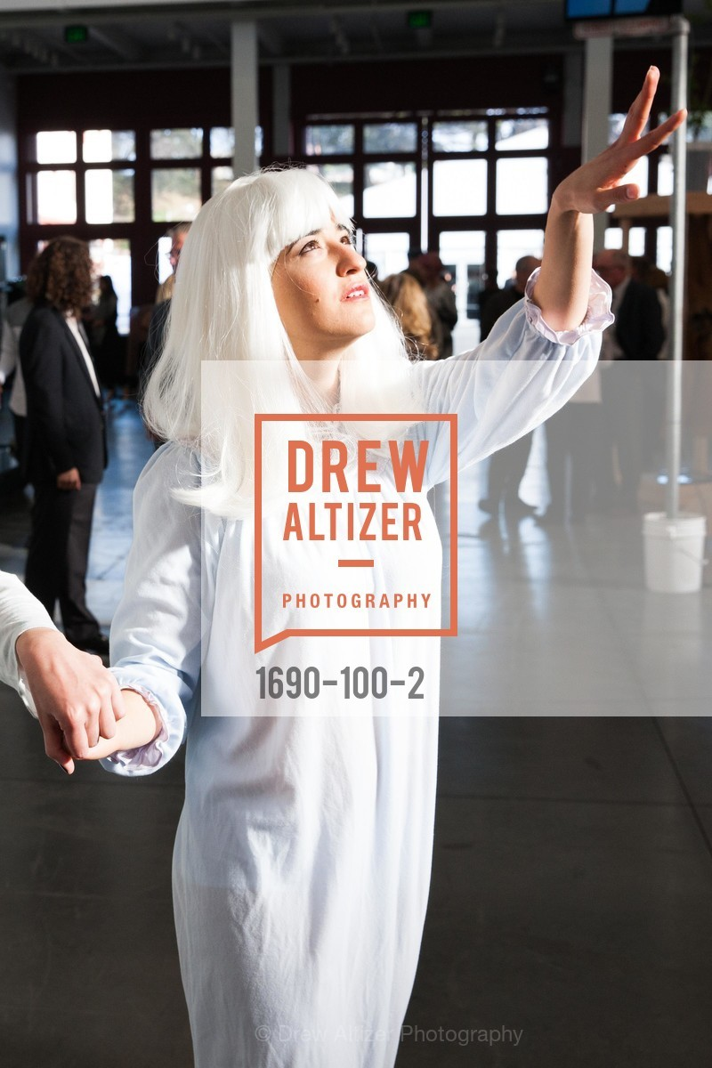 Atmmosphere, Gala Vernissage & Varnished The After Party Presented by SFAI, Fort Mason. Pier 2, May 14th, 2015,Drew Altizer, Drew Altizer Photography, full-service event agency, private events, San Francisco photographer, photographer California