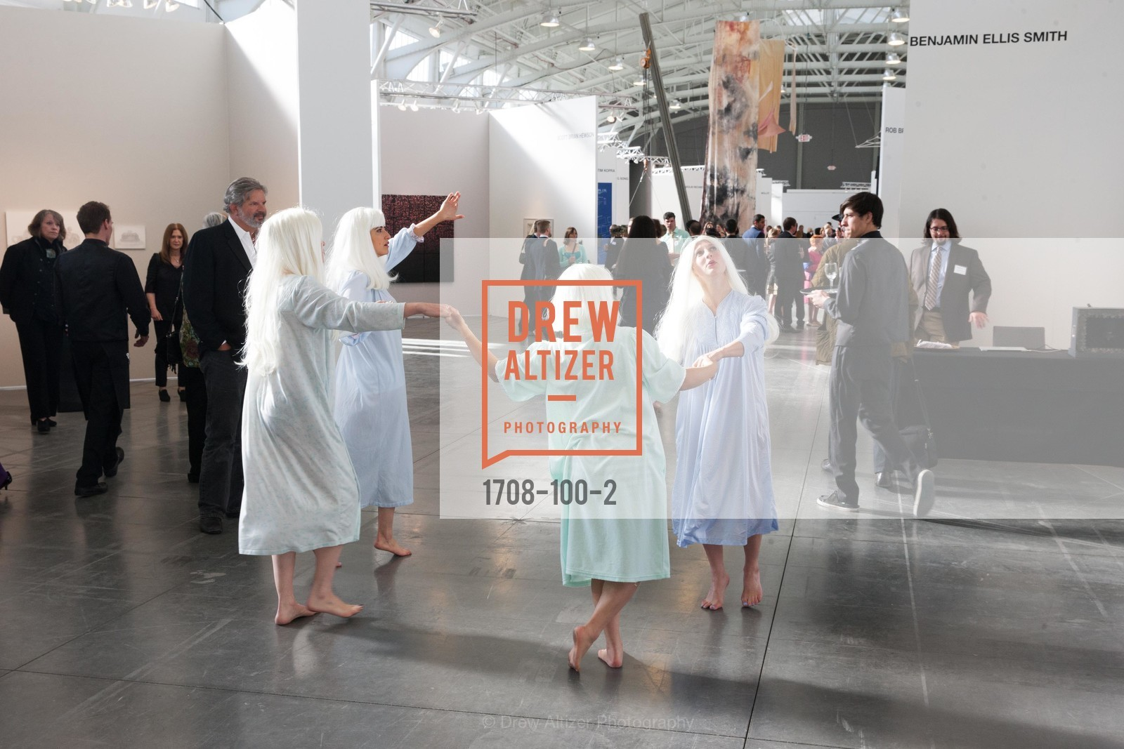 Atmmosphere, Gala Vernissage & Varnished The After Party Presented by SFAI, Fort Mason. Pier 2, May 14th, 2015,Drew Altizer, Drew Altizer Photography, full-service agency, private events, San Francisco photographer, photographer california