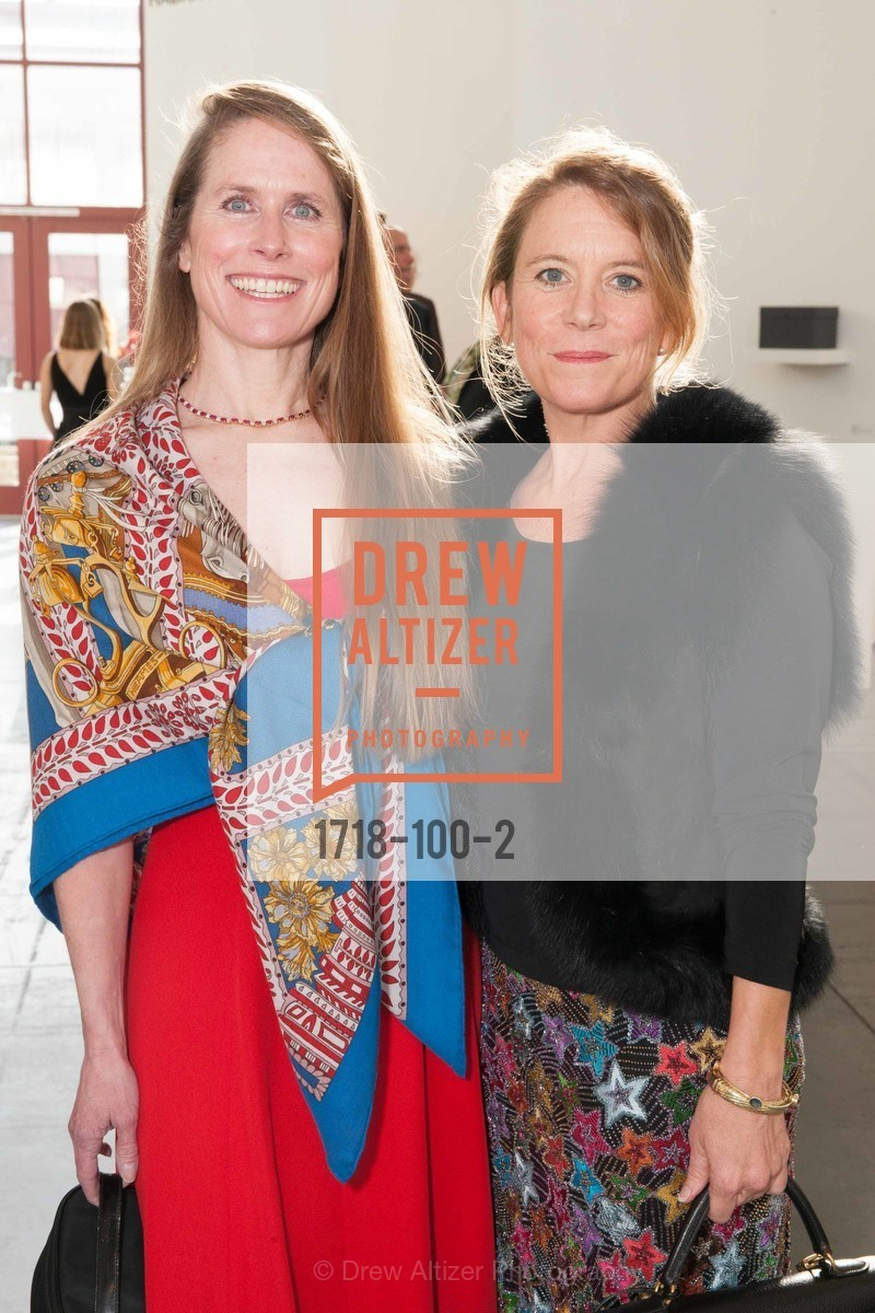 Heather Ryan, Megan Stasz, Gala Vernissage & Varnished The After Party Presented by SFAI, Fort Mason. Pier 2, May 14th, 2015,Drew Altizer, Drew Altizer Photography, full-service agency, private events, San Francisco photographer, photographer california