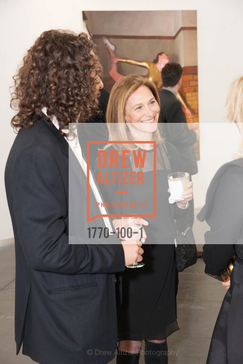 Adam Swig, Sari Swig, Gala Vernissage & Varnished The After Party Presented by SFAI, Fort Mason. Pier 2, May 14th, 2015,Drew Altizer, Drew Altizer Photography, full-service agency, private events, San Francisco photographer, photographer california