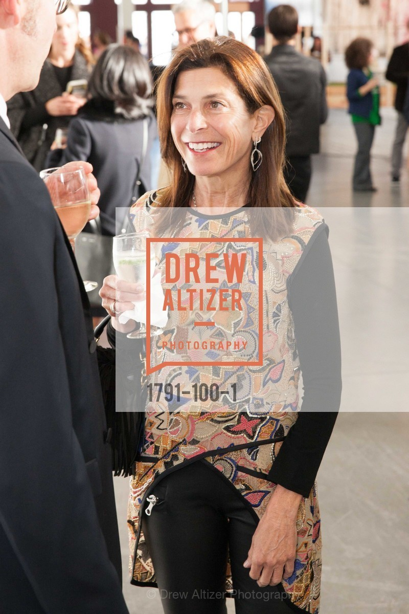 Susan Swig, Gala Vernissage & Varnished The After Party Presented by SFAI, Fort Mason. Pier 2, May 14th, 2015,Drew Altizer, Drew Altizer Photography, full-service agency, private events, San Francisco photographer, photographer california