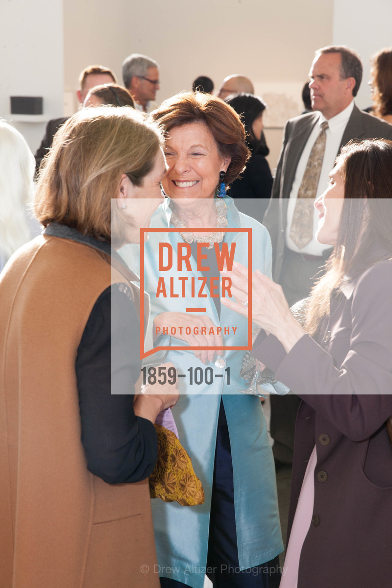 Mary Robinson, Gala Vernissage & Varnished The After Party Presented by SFAI, Fort Mason. Pier 2, May 14th, 2015,Drew Altizer, Drew Altizer Photography, full-service agency, private events, San Francisco photographer, photographer california