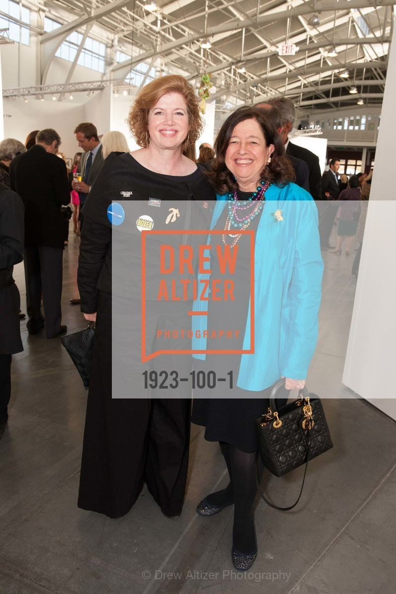 Noelle Leca, Lenny Eccles, Gala Vernissage & Varnished The After Party Presented by SFAI, Fort Mason. Pier 2, May 14th, 2015,Drew Altizer, Drew Altizer Photography, full-service agency, private events, San Francisco photographer, photographer california