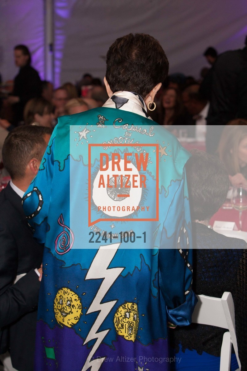 Cissie Swig, Gala Vernissage & Varnished The After Party Presented by SFAI, Fort Mason. Pier 2, May 14th, 2015,Drew Altizer, Drew Altizer Photography, full-service agency, private events, San Francisco photographer, photographer california