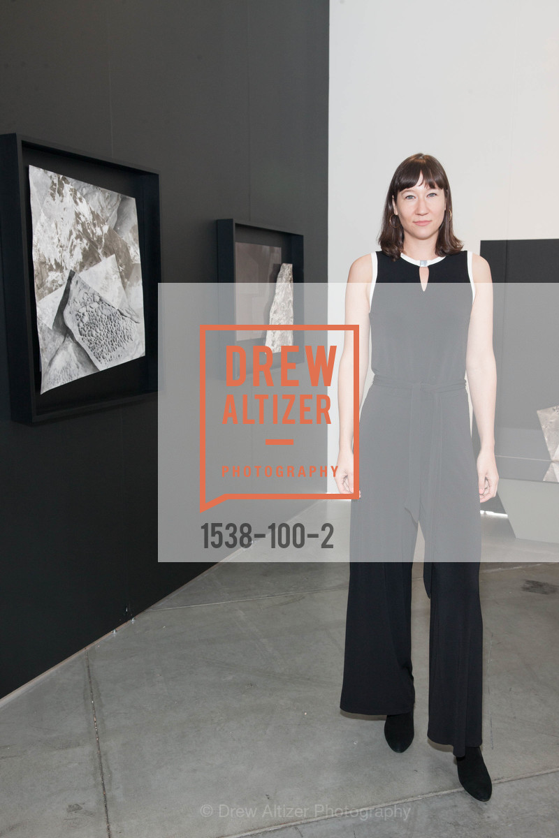 Rachelle Bussieres, Gala Vernissage & Varnished The After Party Presented by SFAI, Fort Mason. Pier 2, May 14th, 2015,Drew Altizer, Drew Altizer Photography, full-service agency, private events, San Francisco photographer, photographer california