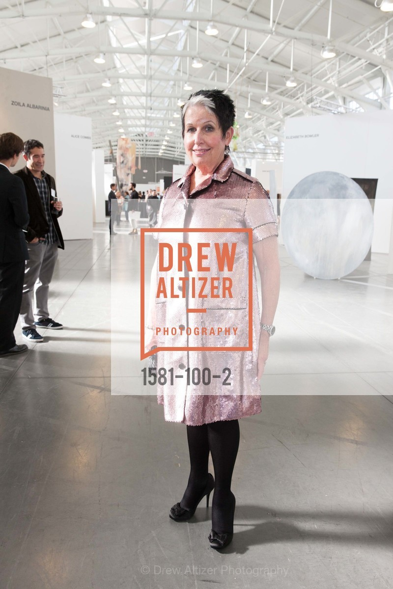 Karen Kubin, Gala Vernissage & Varnished The After Party Presented by SFAI, Fort Mason. Pier 2, May 14th, 2015,Drew Altizer, Drew Altizer Photography, full-service event agency, private events, San Francisco photographer, photographer California