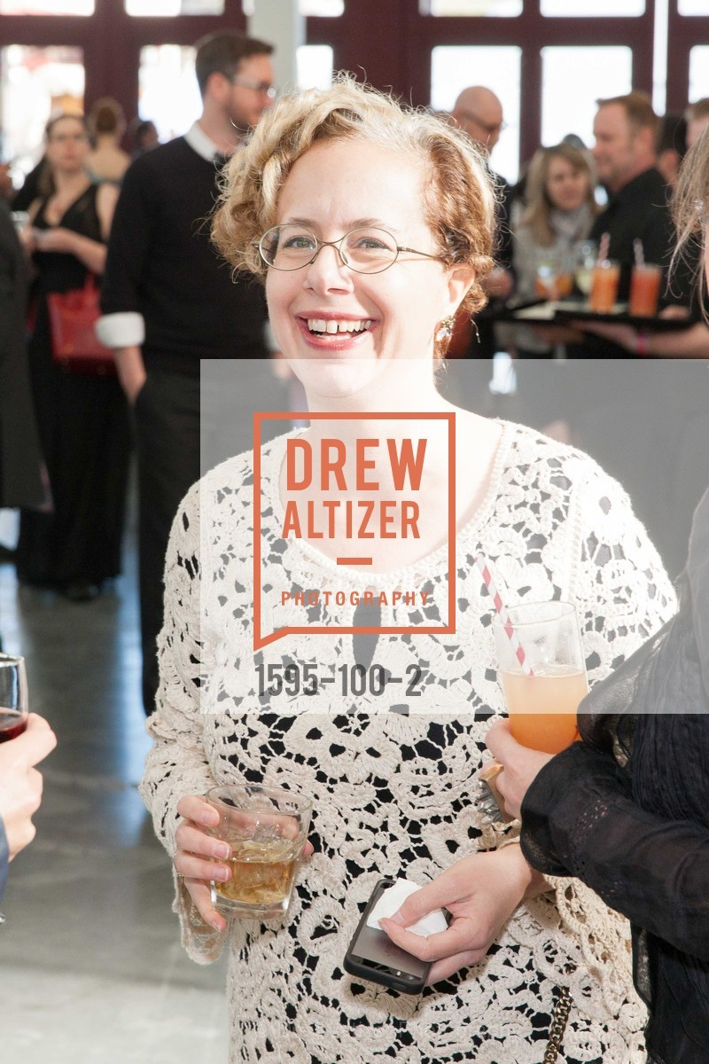 Rachel Schreiber, Gala Vernissage & Varnished The After Party Presented by SFAI, Fort Mason. Pier 2, May 14th, 2015,Drew Altizer, Drew Altizer Photography, full-service event agency, private events, San Francisco photographer, photographer California