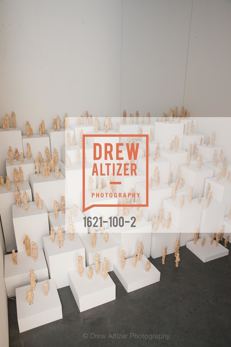 Extras, Gala Vernissage & Varnished The After Party Presented by SFAI, May 14th, 2015, Photo,Drew Altizer, Drew Altizer Photography, full-service agency, private events, San Francisco photographer, photographer california