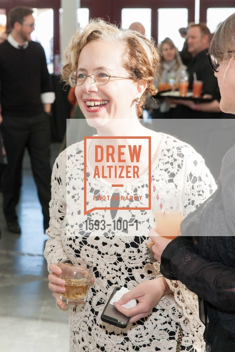 Rachel Schreiber, Gala Vernissage & Varnished The After Party Presented by SFAI, Fort Mason. Pier 2, May 14th, 2015,Drew Altizer, Drew Altizer Photography, full-service agency, private events, San Francisco photographer, photographer california