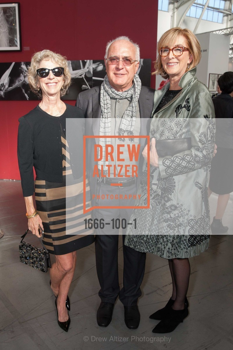 Pegan Brooke, Pamela Reichs, Tim Mott, Gala Vernissage & Varnished The After Party Presented by SFAI, Fort Mason. Pier 2, May 14th, 2015,Drew Altizer, Drew Altizer Photography, full-service event agency, private events, San Francisco photographer, photographer California