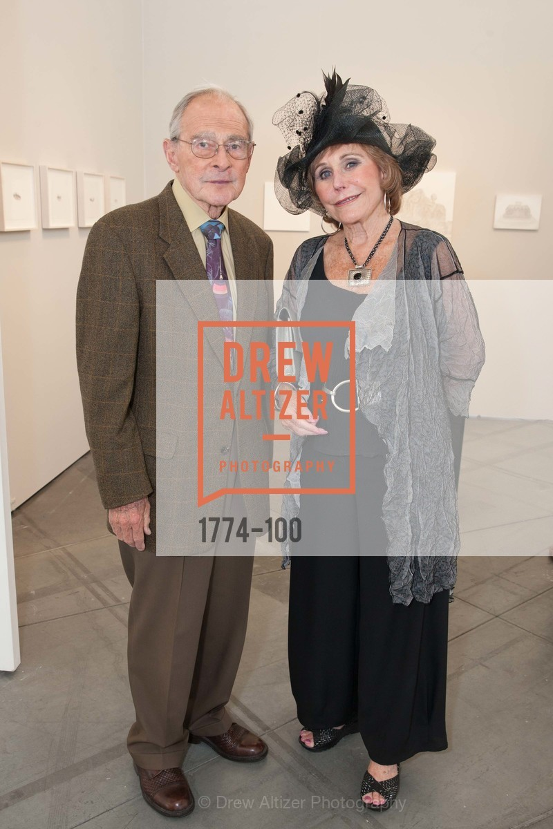 Matthew Epps, Wanda Hansen, Gala Vernissage & Varnished The After Party Presented by SFAI, Fort Mason. Pier 2, May 14th, 2015,Drew Altizer, Drew Altizer Photography, full-service event agency, private events, San Francisco photographer, photographer California