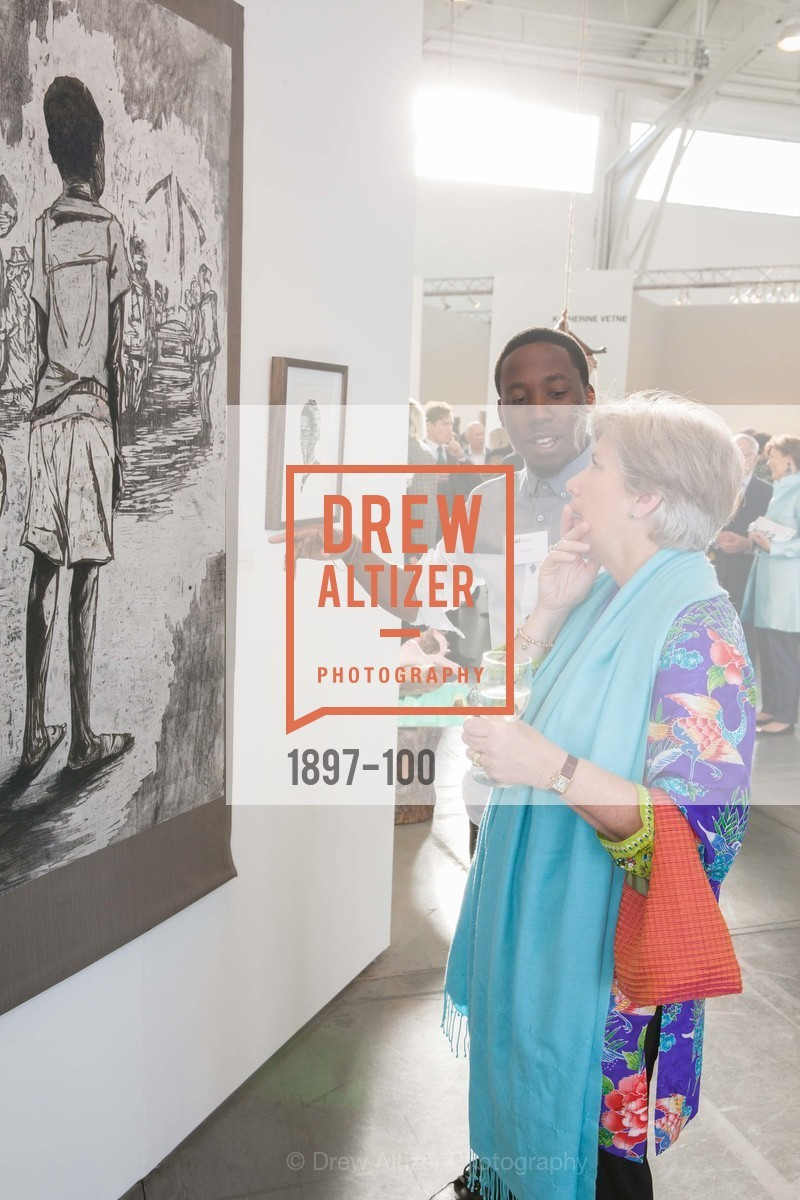 David Tim, Gala Vernissage & Varnished The After Party Presented by SFAI, Fort Mason. Pier 2, May 14th, 2015,Drew Altizer, Drew Altizer Photography, full-service agency, private events, San Francisco photographer, photographer california
