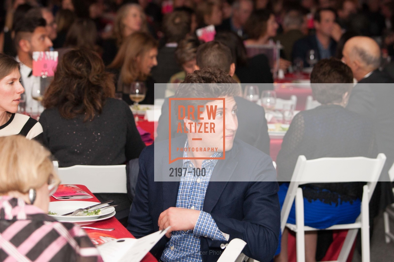 Matthew Goldman, Gala Vernissage & Varnished The After Party Presented by SFAI, Fort Mason. Pier 2, May 14th, 2015,Drew Altizer, Drew Altizer Photography, full-service agency, private events, San Francisco photographer, photographer california