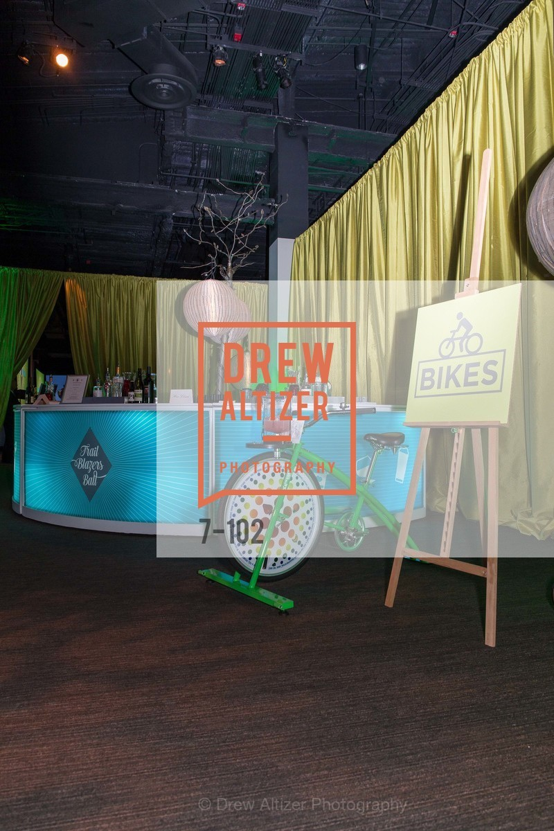 Atmosphere, Sierra Club Trail Blazers Ball, CityView Metreon. 135 4th St, May 13th, 2015,Drew Altizer, Drew Altizer Photography, full-service agency, private events, San Francisco photographer, photographer california
